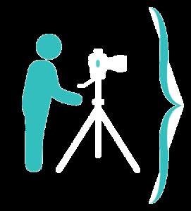 fotografobianco
