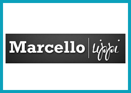 marcellollippi